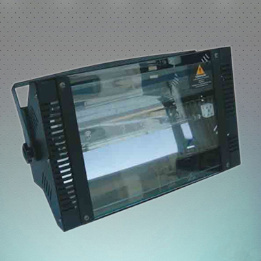 1000W Strobe Light (BS-1601)