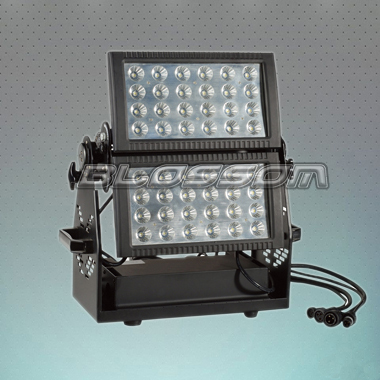 48*10W LED 5IN1 Projector Ligh...