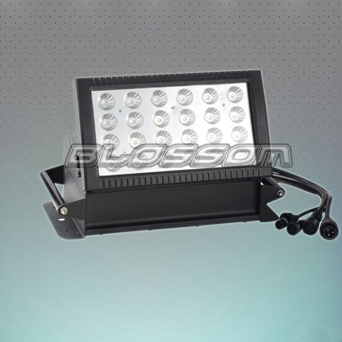 24*10W 5IN1 LED Projector Light (BS-2403)