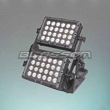 48*8W LED Projector Light (BS-...