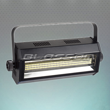 30W Single Chip LED Strobe Lig...