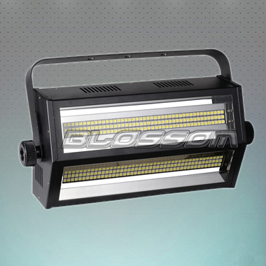 60W SMD LED Strobe Light (BS-1...