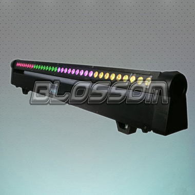 36*3W RGB LED Moving BAR Light...