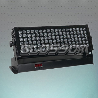 108*3W LED Wall Washer Light (...