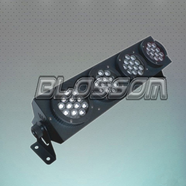 48*1W LED Audience Light (BS-3...