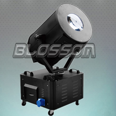 Sky Rose Searchlight (BS-1105)