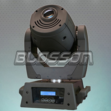 120W LED Moving Head Spot Light (BS-1011)