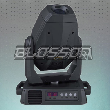 60W LED Spot Moving Head Light...