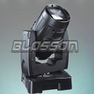 LED Moving Head Beam Light (BS...
