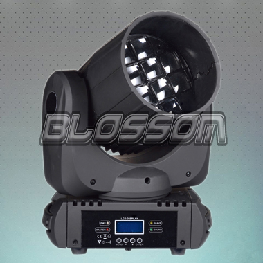 CREE 12*10W 4IN1 LED Promise B...