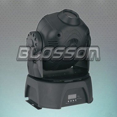 30W LED Moving Head Spot Light...
