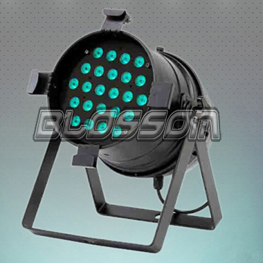 24*8W LED Par Light (BS-2005)