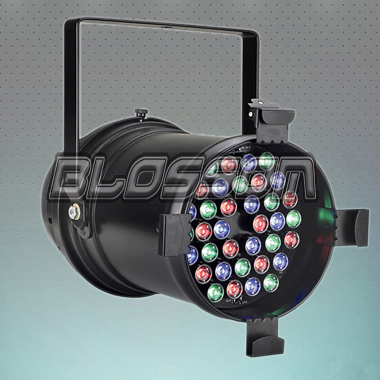 36*3W High Power LED Par Light...
