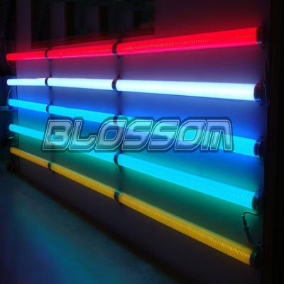 LED Digital Tube (BS-7001)