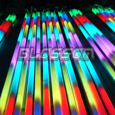 DMX512 LED Tube (BS-7002)