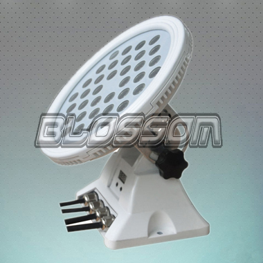 CREE 36*1W LED Wall Washer Lig...