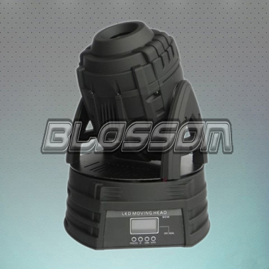 60W LED Moving Head Spot Light...