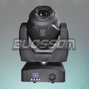 90W LED Moving Head Spot Light...