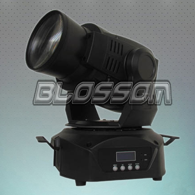 60W LED Moving Head Beam Light...