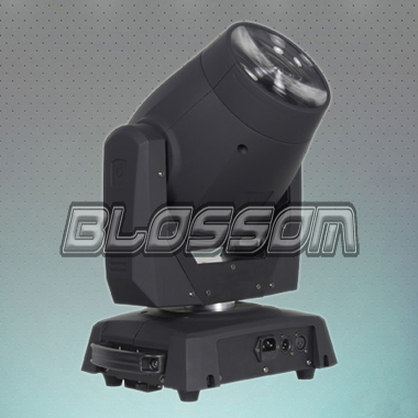 75W LED Moving Head Beam Light (BS-4013)