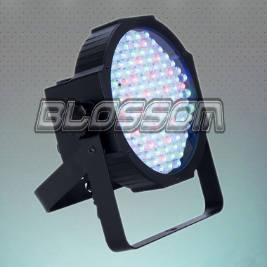 20W LED Flat PAR Light (BS-204...