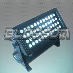 48*12W 4IN1 LED City Color Light (BS-2419)