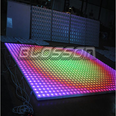 Waterproof LED Dance Floor (BS...