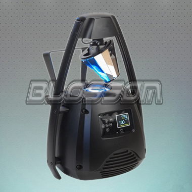 2R Moving Scaner Light (BS-2212)