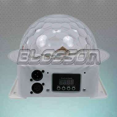 LED Crystal Ball (BS-5018)
